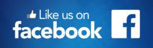 BGMC-Like-us-on-facebook-big-banner